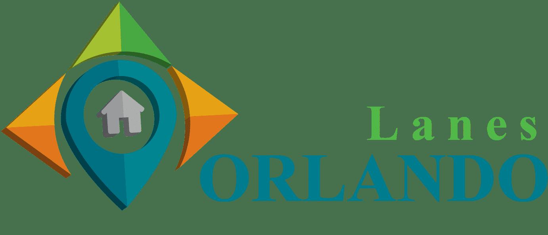 Orlando Lanes