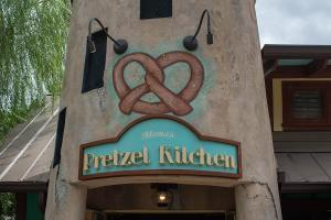 12 Restaurants to Entertain Kids in Walt Disney World, Orlando, FL