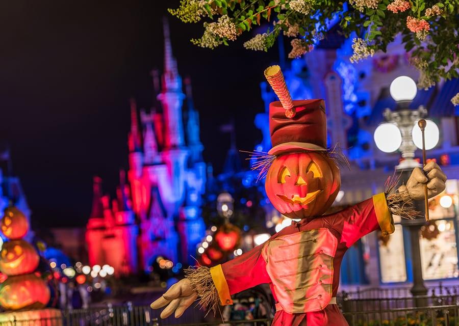 10 Best Restaurants at Disney Springs