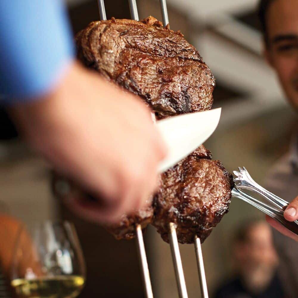 fogo de chao brazilian steakhouse orlando 7 1