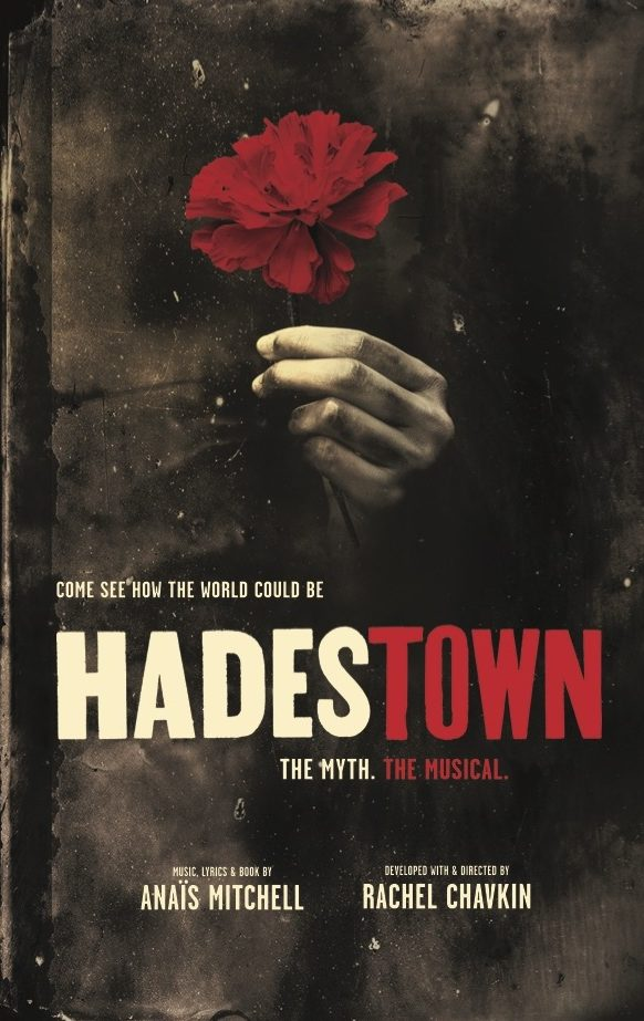 hasedtown
